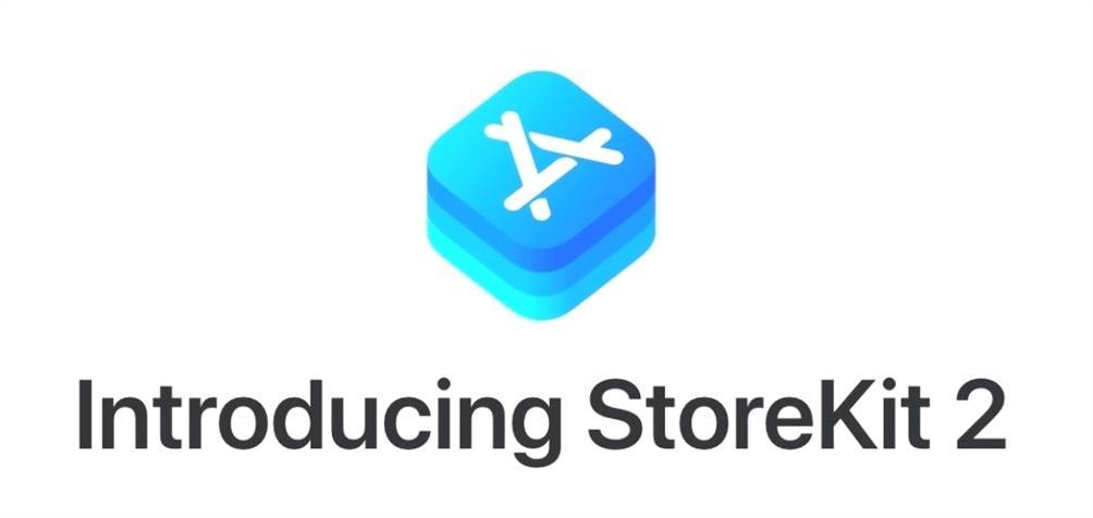 Apple mostra StoreKit 2 per offrire un migliore supporto ai clienti in x3vxjgcAp 2 4