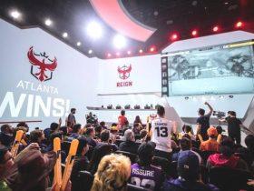 Atlanta Reign si qualifica per le 2021 Overwatch League Grand Finals b3pXyd 1 32