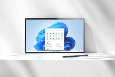 Come ottenere subito laggiornamento gratuito di Windows 11 Z7MvGn 1 12