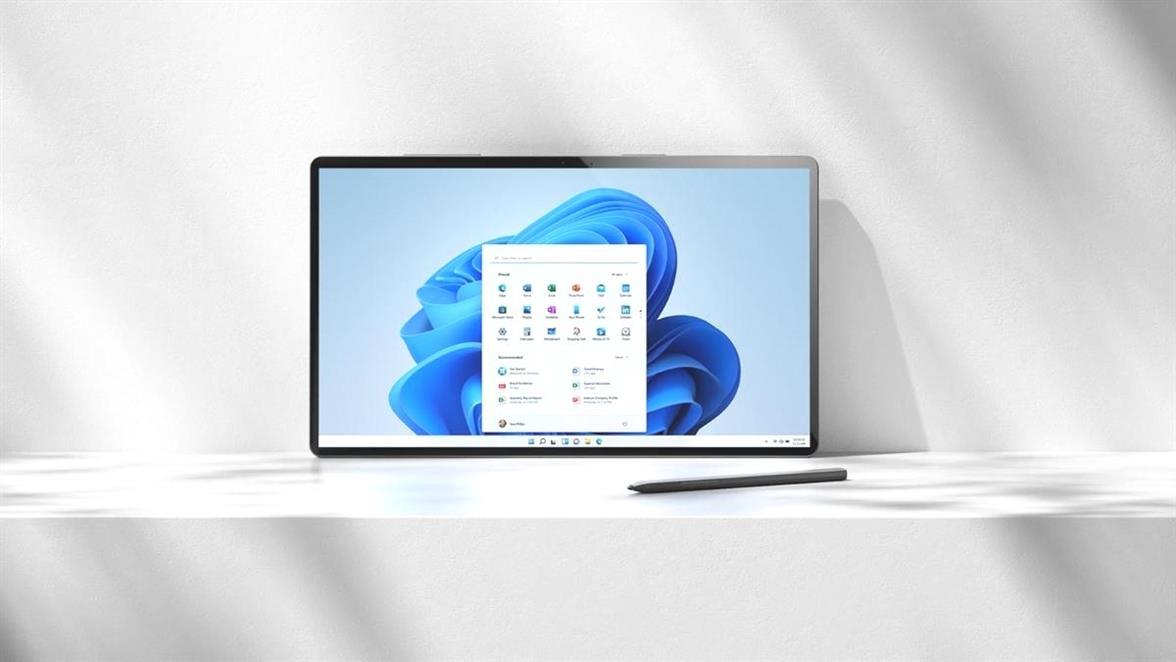 Come ottenere subito laggiornamento gratuito di Windows 11 Z7MvGn 1 1