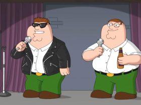 Family Guy Stagione 20 Episodio 1 Data di uscita e Spoiler 276UnB 1 3