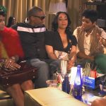 Il cast di Love Hip Hop viene pagato Quanto guadagnano GqR6C3 1 5