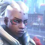 Il direttore di gioco di Overwatch accenna a nuovi eroi nella prossima HQp3G 1 6