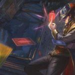 Il giocatore di Twisted Fate si assicura il pentakill usando solo qXJx9RO2R 1 7