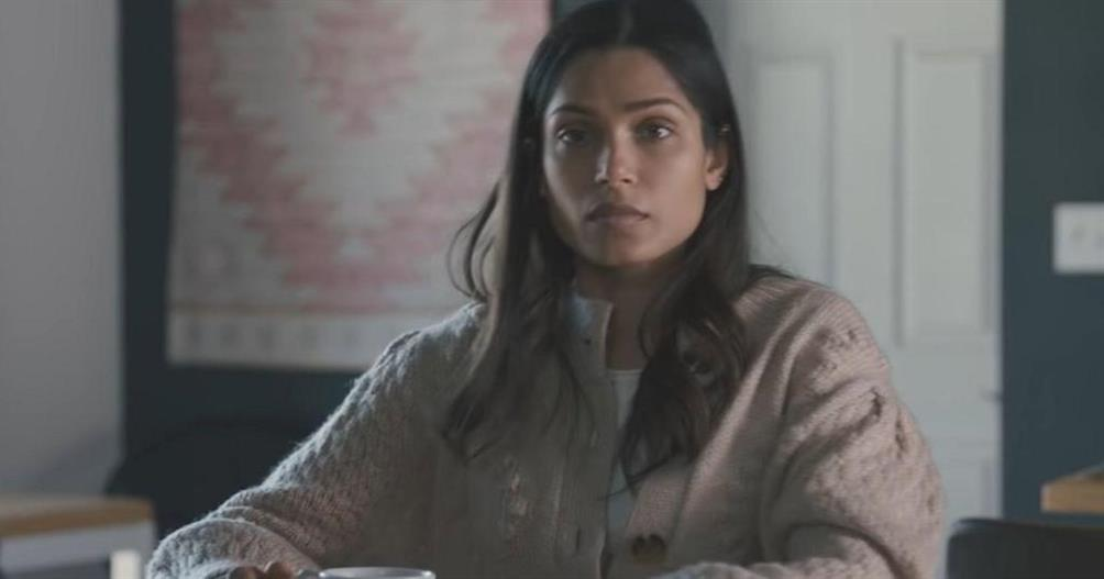 Intrusion Ending Explained Meera ha ucciso Henry RmPXaWD 2 4