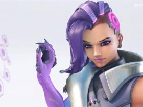 La Overwatch League rivela i rework di Sombra e Bastion in Overwatch 2 2rNGv1t 1 18
