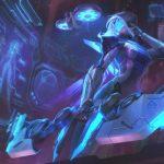 La freccia di Ashe sembra colpire un giocatore stordisce il compagno Y1SfCXPK 1 4