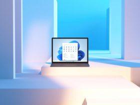 Microsoft non permette ai PC non supportati di testare Windows 11 qcxeyF 1 3