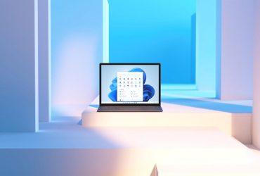 Microsoft non permette ai PC non supportati di testare Windows 11 qcxeyF 1 33