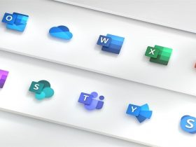 Microsoft ridisegna lapp delle foto BQGhWW 1 3