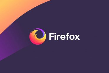 Mozilla sconfigge le protezioni del browser predefinito di Microsoft Xq4MVwEs 1 12