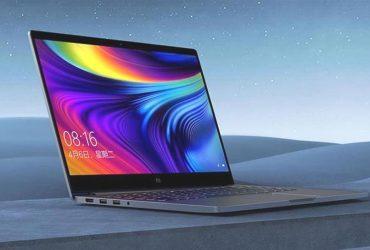 Samsung inizia la produzione di massa di schermi OLED per laptop a 90 HaaxZciaC 1 15