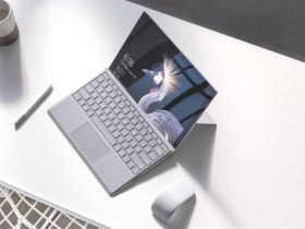 Surface Pro 8 trapela online prima del suo lancio ufficiale v4oQNA3BW 1 29