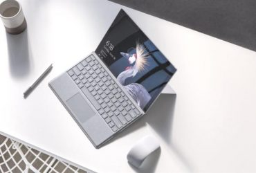 Surface Pro 8 trapela online prima del suo lancio ufficiale v4oQNA3BW 1 6