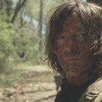 The Walking Dead Stagione 11 Episodio 4 Data di uscita Cosa x5Y2g 1 6