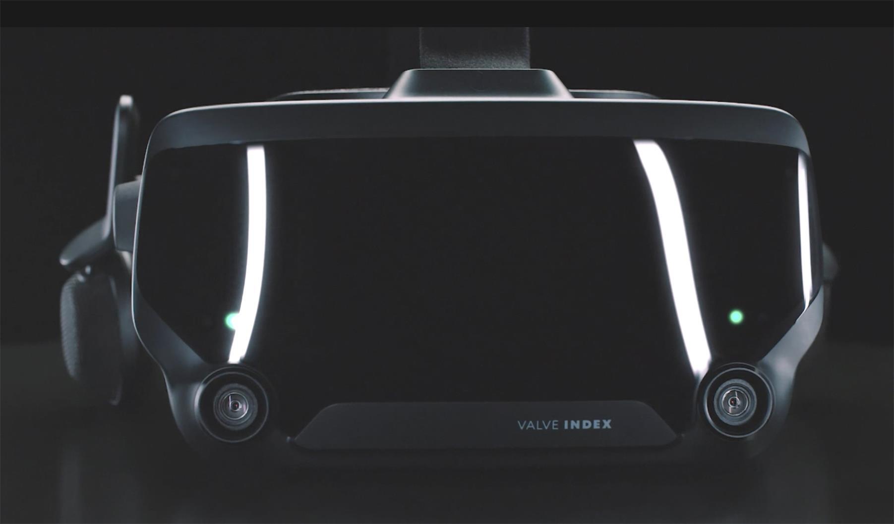 Valve sta silenziosamente sviluppando un headset VR autonomo 26HUeRiTA 1 1