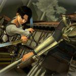 Attack On Titan Stagione 4 Parte 2 Data di uscita Spoiler Il nuovoEsWKrX 5