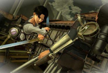 Attack On Titan Stagione 4 Parte 2 Data di uscita Spoiler Il nuovoEsWKrX 36