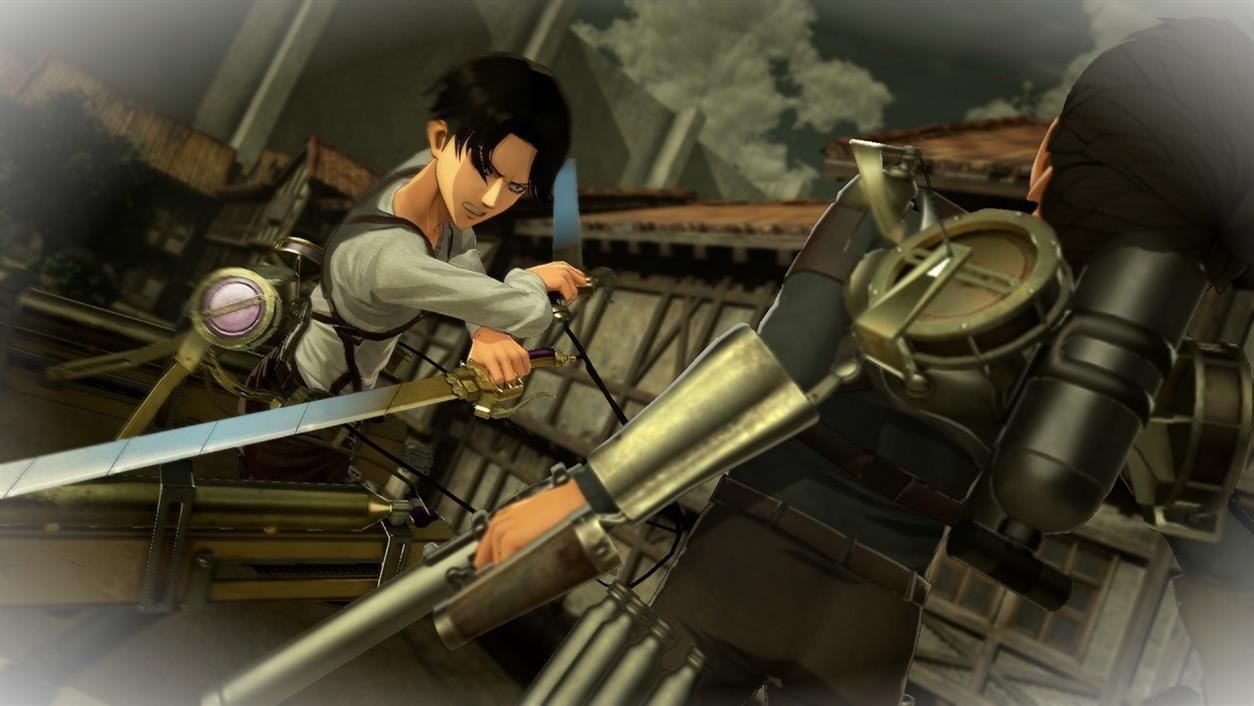 Attack On Titan Stagione 4 Parte 2 Data di uscita Spoiler Il nuovoEsWKrX 1