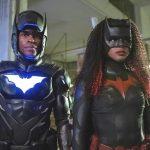 Batwoman Stagione 3 Episodio 2 Data di uscita e Spoiler w1cD9HRW 1 4