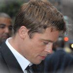Brad Pitt sta evitando George Clooney a causa delle sue abitudiniN6ZYbiyJ 4