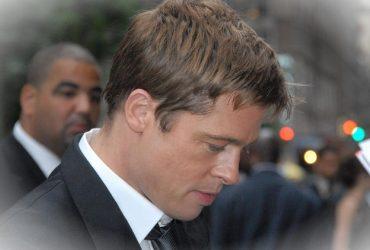 Brad Pitt sta evitando George Clooney a causa delle sue abitudiniN6ZYbiyJ 30