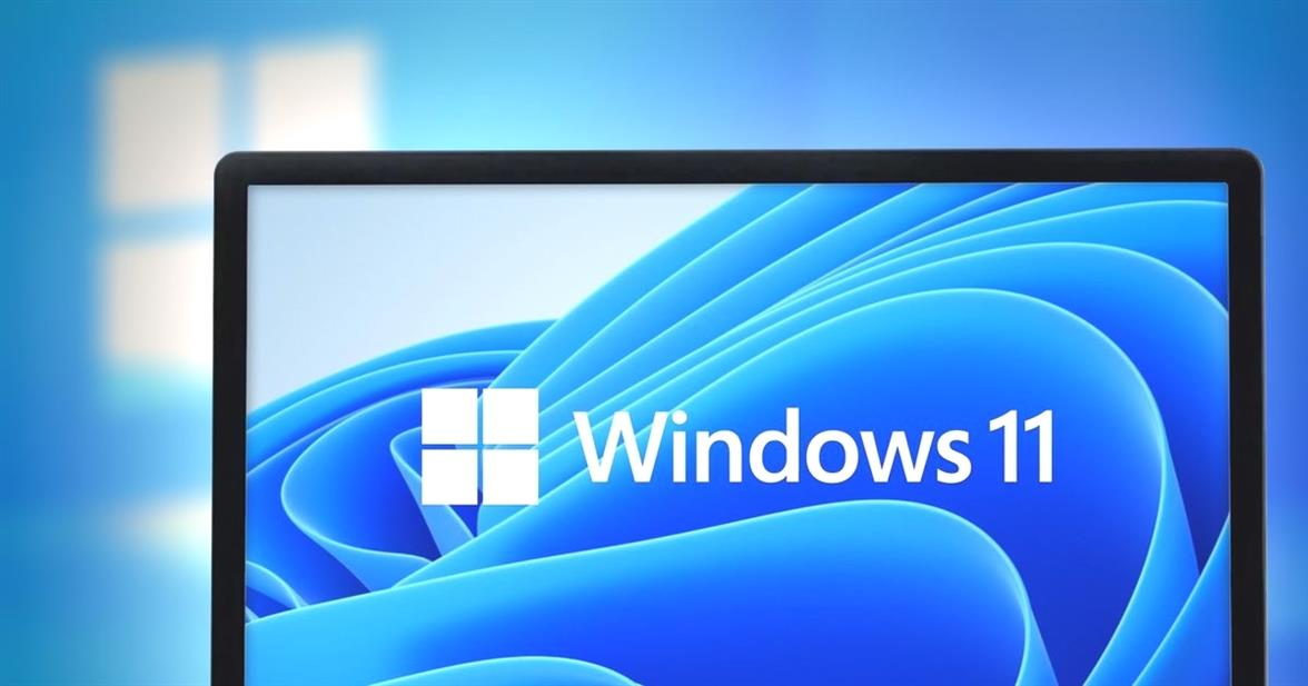 Come utilizzare in modo efficiente il pannello dei widget di Windows DCE9EUgJz 1 1