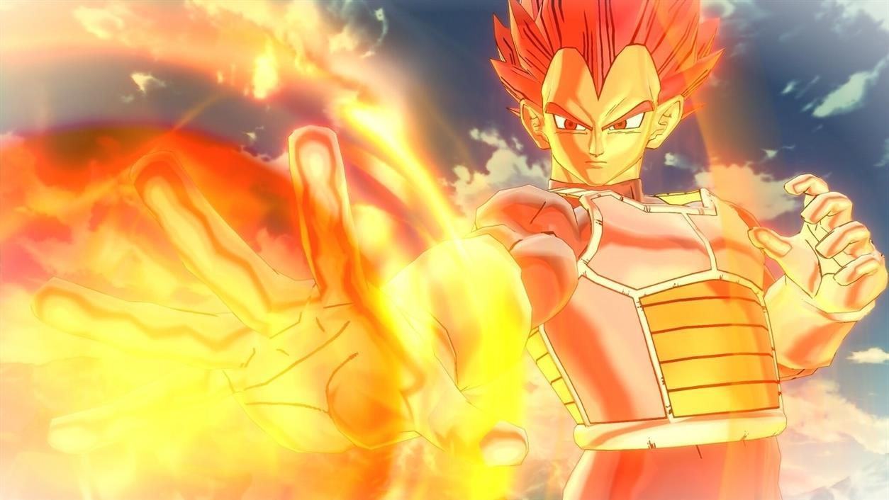 Dragon Ball Super Capitolo 77 Data di uscita Spoiler GranolahpXGYbY 1
