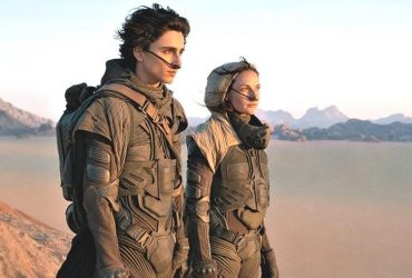 Dune e su Netflix Hulu Prime o HBO Max tDvRRuVN4 1 36
