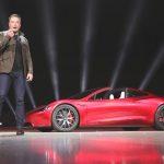 Elon Musk annuncia e si e scusato per il ritardo nel roll out del k8kp2OiJD 1 7