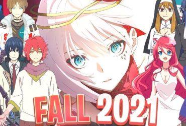 I migliori anime da guardare in autunno 2021 9nYD9QoL 1 15