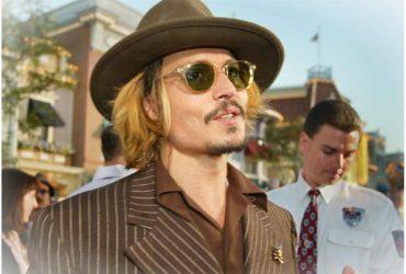 Johnny Depp vince su Amber Heard dopo che il giudice della VirginiauzdTKS3dC 24