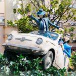 Lupin The Third Part Six Episodio 1 Data di uscita SpoilerSyz3u7q 6