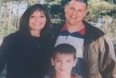 Omicidio di Nanette Krentel Come e morta Chi lha uccisa EXvD8kAi 1 33