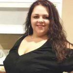 Omicidio di Samantha Fleming Dove Geraldine Jones ora Hg5iBDEa 1 4