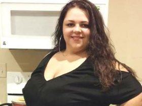 Omicidio di Samantha Fleming Dove Geraldine Jones ora Hg5iBDEa 1 3