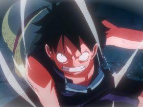 One Piece Capitolo 1029 Data di uscita Spoiler La battaglia traIpjn4qj 35