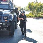SWAT Stagione 5 Episodio 3 Data di uscita e Spoiler xGRuI9Xi 1 4