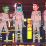 Star Trek Lower Decks stagione 3 rinnovato o cancellato ysEcpxw5 1 8