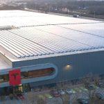 Tesla prevede di iniziare la produzione nella sua Gigafactory tedesca mmFSi 1 7