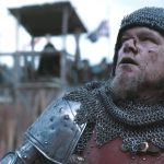 The Last Duel e su Netflix HBO Max Hulu o Prime Vgc0Z 1 4