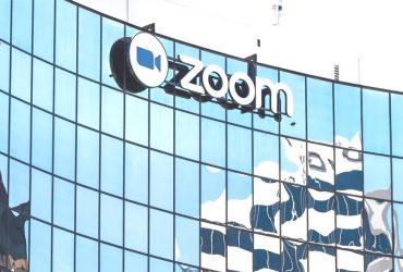 Zoom non acquisira Five9 xs1FwTRS 1 3