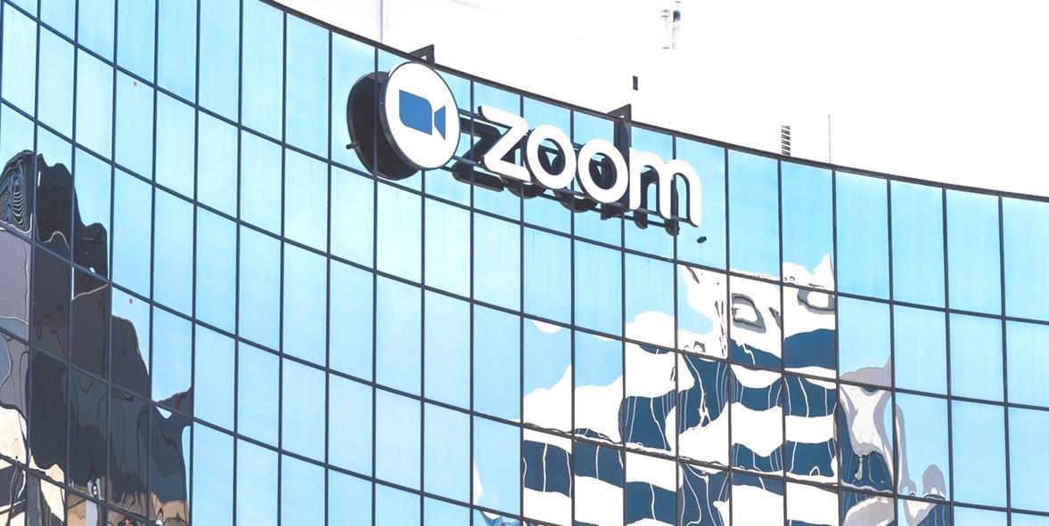 Zoom non acquisira Five9 xs1FwTRS 1 1